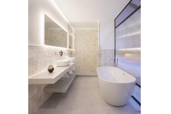 hotel_serawa_alicante_19231_20200625121710.png (600×400)