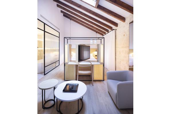 hotel_serawa_alicante_19231_20200625122549.png (600×400)