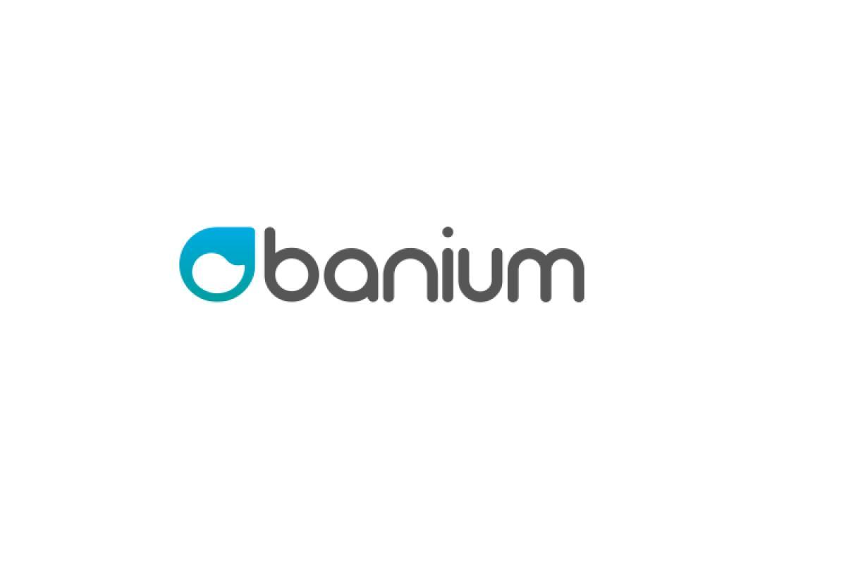 banium eleva su facturacin online un 65 pese a la pandemia