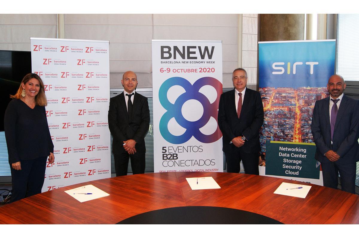 el-barcelona-new-economy-week-un-referente-tecnologico-de-la-mano-de-sirt-