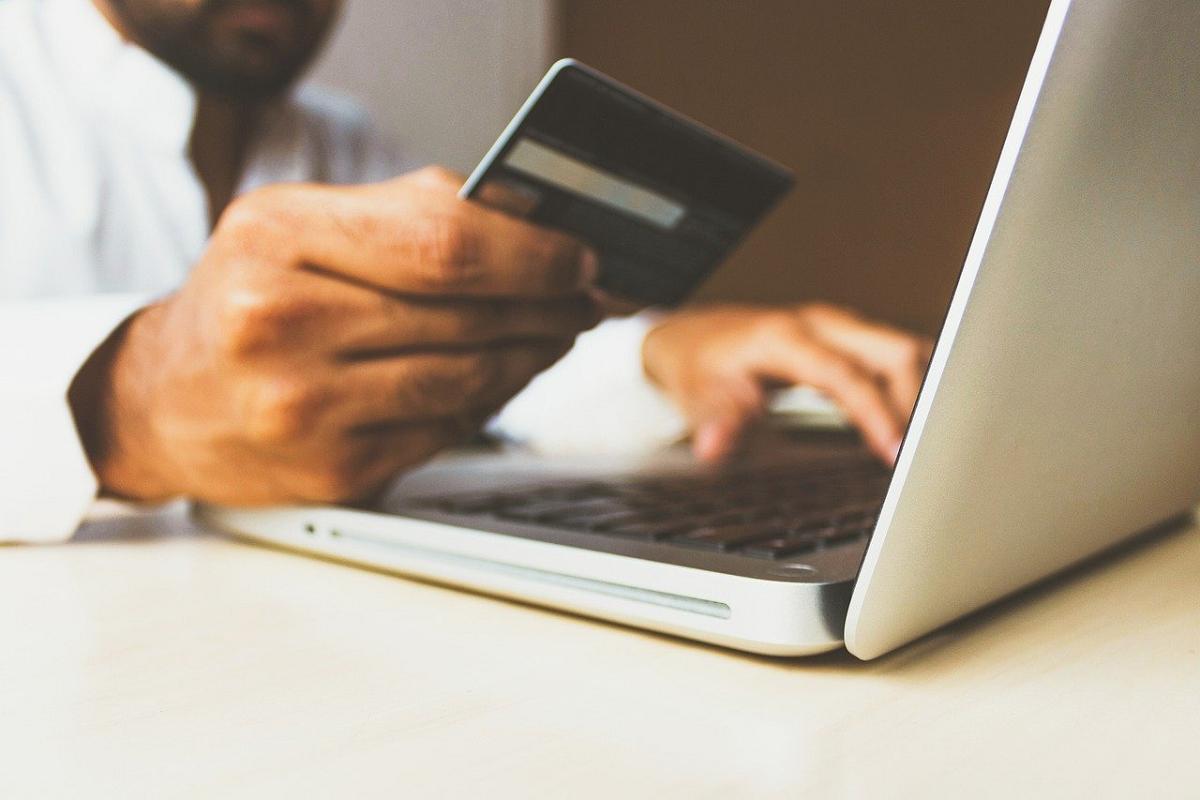 el ecommerce y los valores de marca claves en el desarrollo del retail en el futuro