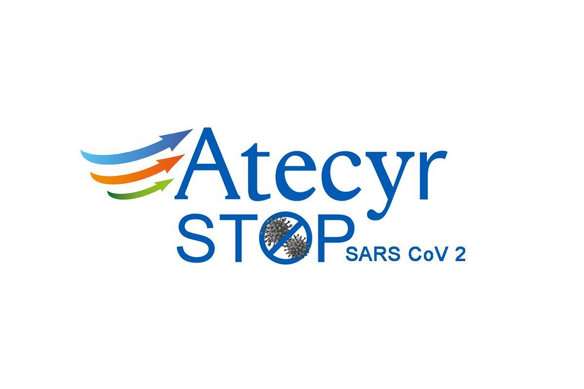el xv encuentro anual de atecyr se celebrar de forma online el 25 de junio