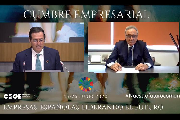 espana-necesita-afrontar-el-futuro-con-mas-y-mejor-industria