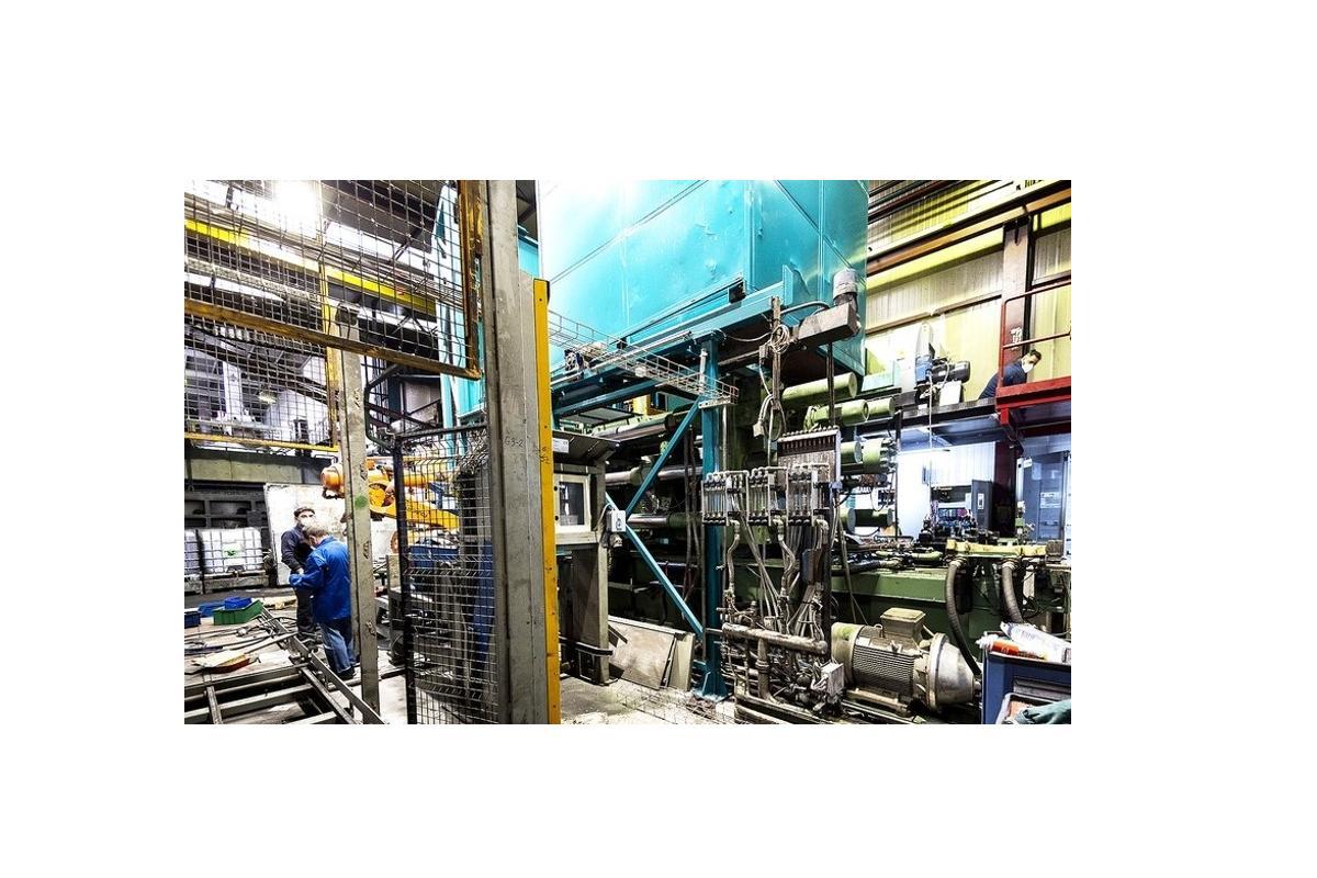 ferroli-realiza-un-desembolso-de-4-millones-en-id-y-aumentar-su-productivid