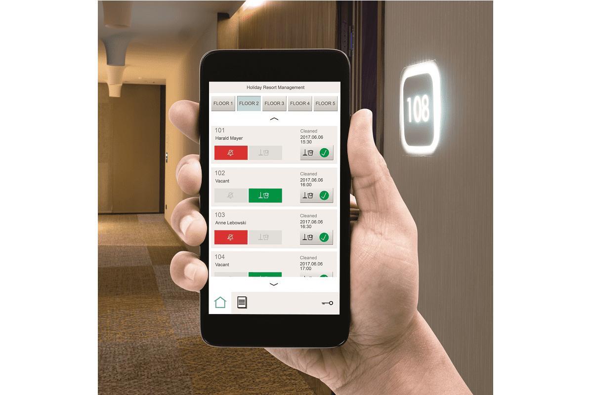 jung propone sus soluciones para mejorar el valor aadido de los hoteles