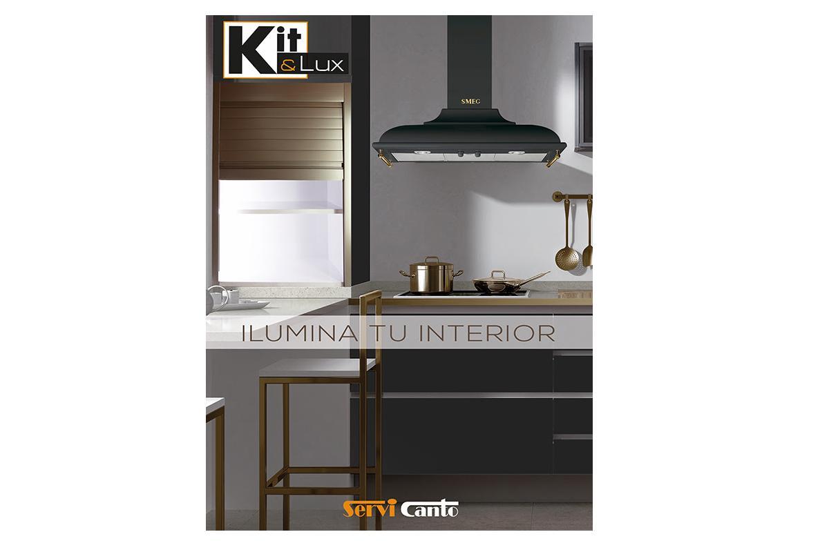 nuevo kit luz de servicanto el complemento perfecto para tu persiana
