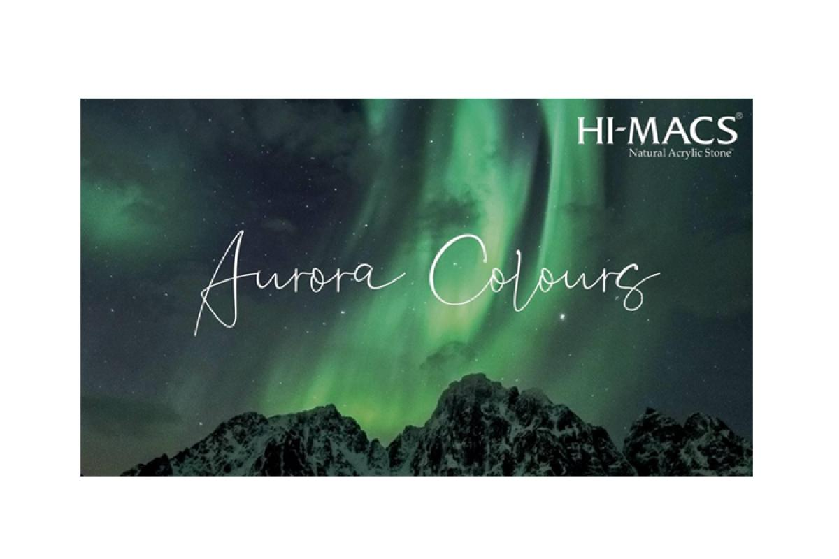 nuevos-colores-aurora-de-himacssupsup-inspirados-en-las-auroras-boreales-