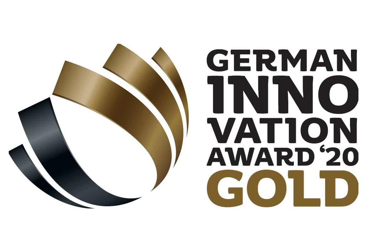 raintunes y aquno select m81 de hansgrohe gold en los german innovation award