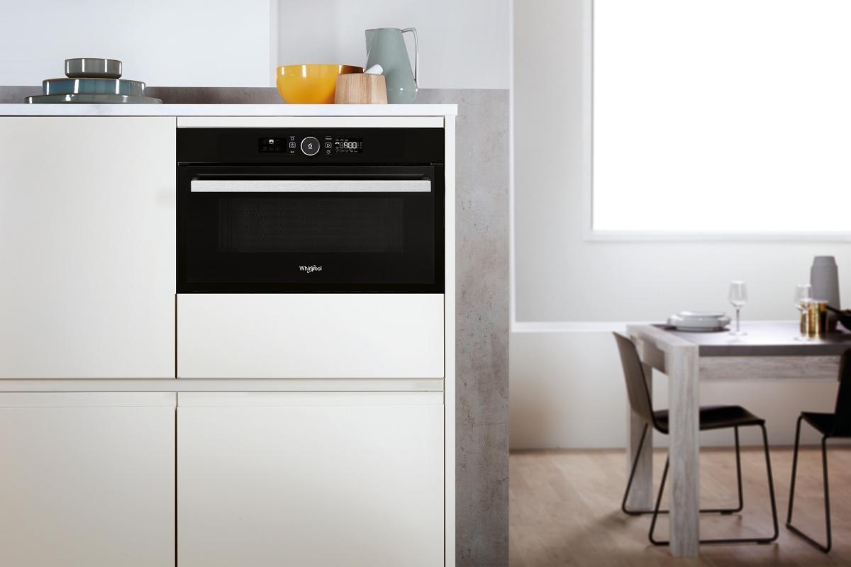 whirlpool-amplia-su-catalogo-kitchen-exclusive-con-nuevos-productos-de-enca