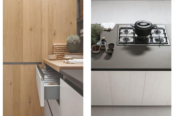 neolithsupsup_stosa_cucine_19187_20200616043159.png (600×400)