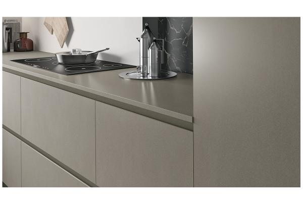 neolithsupsup_stosa_cucine_19187_20200616043210.png (600×400)
