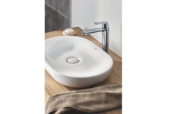 grohe_amplia_19371_20200721042307.png (600×400)