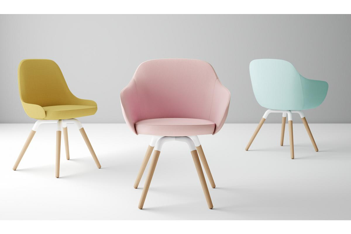 cancio apuesta por el mobiliario ecosostenible