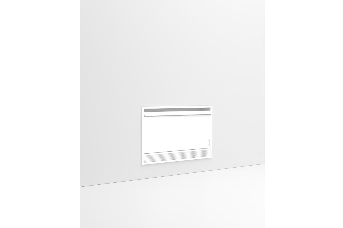 pareo ai y pareo integrado de thermor elegancia y confort en climatizacin