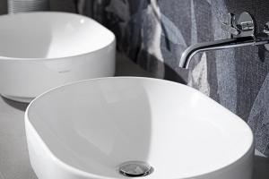 diseno-funcionalidad-y-sostenibilidad-en-los-lavabos-y-la-griferia