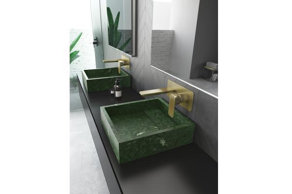 encimeras_lavabos_marmol_19670_20201015050901.png (600×400)