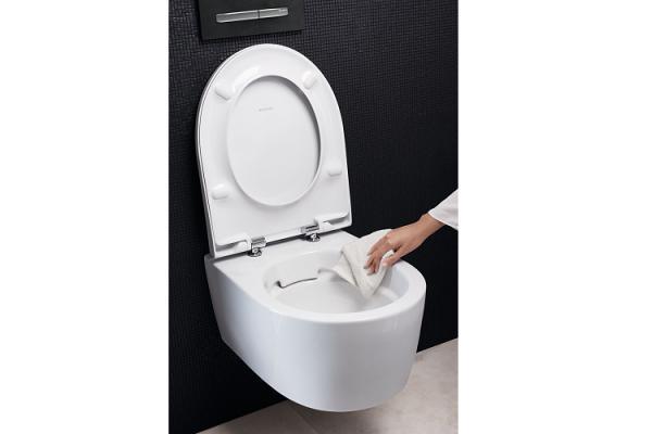geberit_impulsa_higiene_19706_20201023055335.png (600×400)