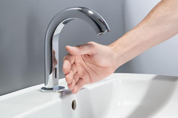geberit_impulsa_higiene_19706_20201023055351.png (600×400)