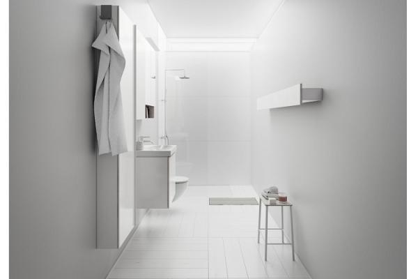 geberit_impulsa_higiene_19706_20201023055402.png (600×400)