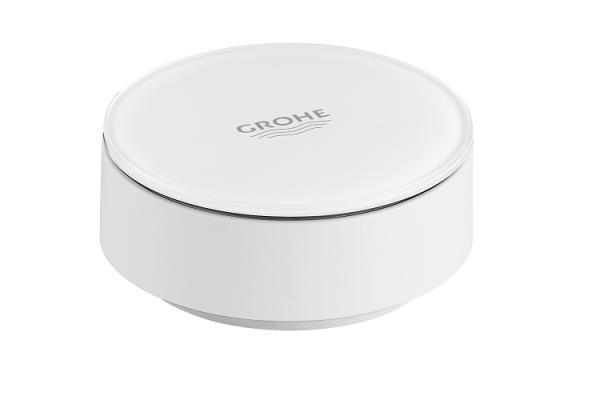 grohe_servicio_innovacion_19708_20201023022131.png (600×400)