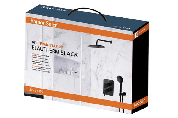 ya-disponible-el-conjunto-de-ducha-empotrado-y-termostatico-en-negro