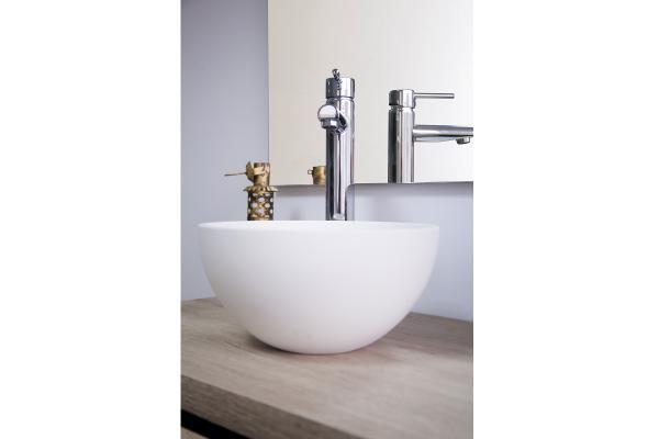 nueva_linea_lavabos_19868_20201125085856.png (600×400)