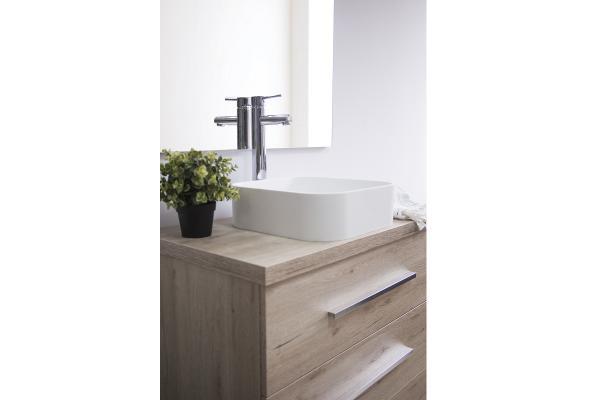 nueva_linea_lavabos_19868_20201125090206.png (600×400)