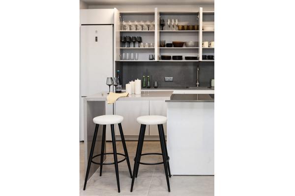 cocina_blanca_espacio_20111_20210113043715.png (600×400)