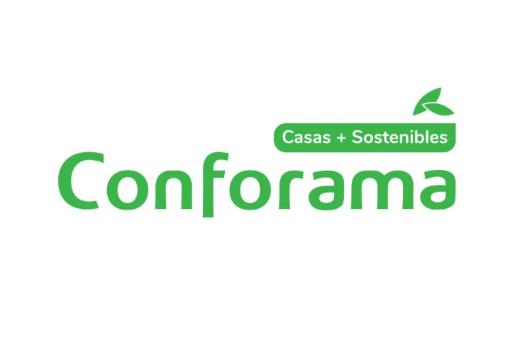 Conforama se une a Bennetton, Mash y Lois para ofrecer productos más sostenibles
