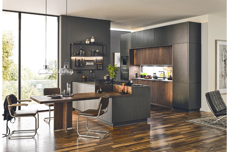 la-nueva-coleccion-de-kchenhouse-convierte-la-cocina-en-un-espacio.html