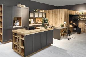 brigitte-kchen-se-adelanta-a-los-retos-de-la-cocina-del-futuro