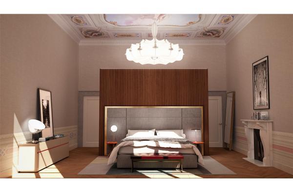 palazzo_stefanelli_palacio_20103_20210112081301.png (600×400)