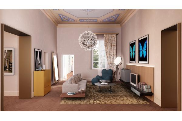 palazzo_stefanelli_palacio_20103_20210112081553.png (600×400)