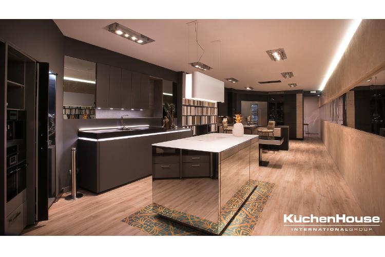 kh-pro-de-kchenhouse-llega-a-la-final-del-if-design-award-2021.html