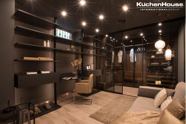 kchenhouse_20367_20210222042045.png (600×400)