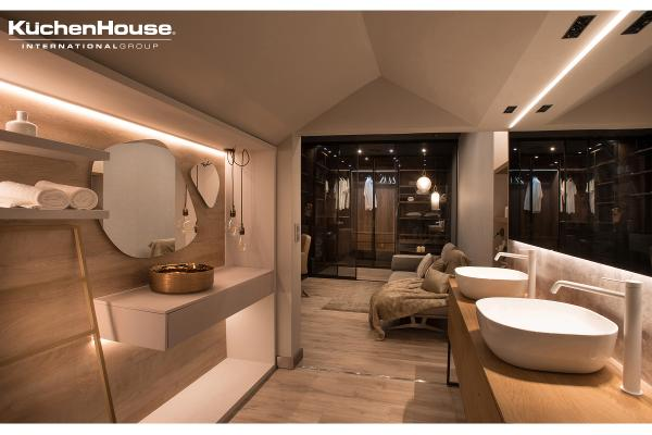 kchenhouse_20367_20210222042127.png (600×400)