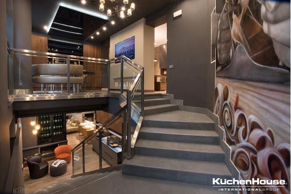 kchenhouse_20367_20210222042200.png (600×400)