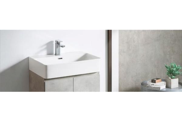 muebles_ideales_lavabos_20296_20210211114226.png (600×400)