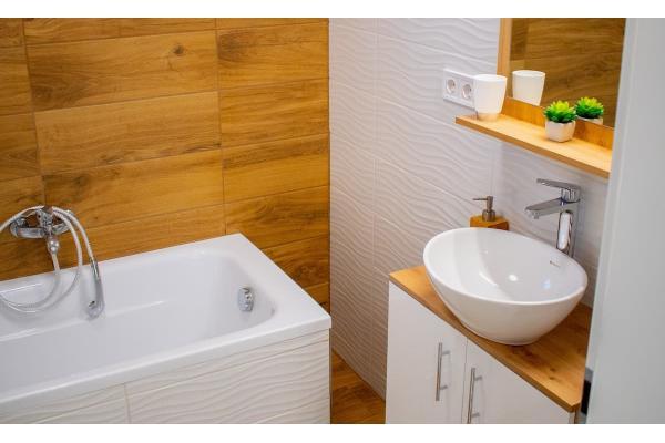 muebles_ideales_lavabos_20296_20210211114236.png (600×400)