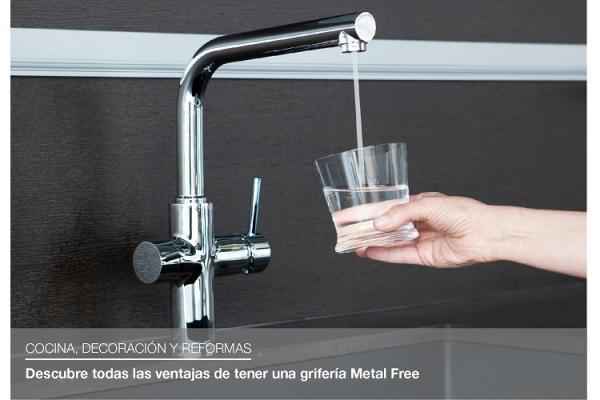 adios_agua_20605_20210331012419.png (600×400)