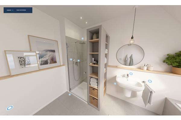 grohe_record_visitantes_20583_20210326041835.png (600×400)