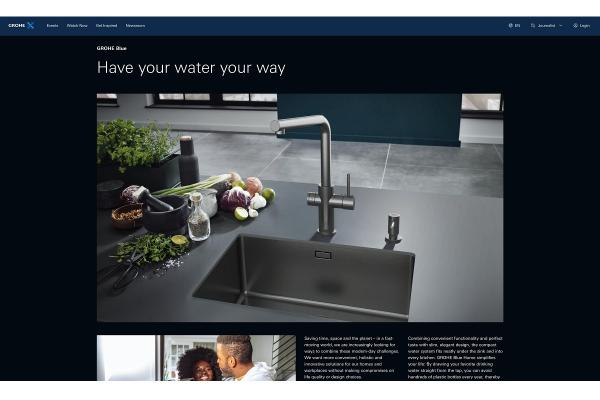 grohe_record_visitantes_20583_20210326041845.png (600×400)