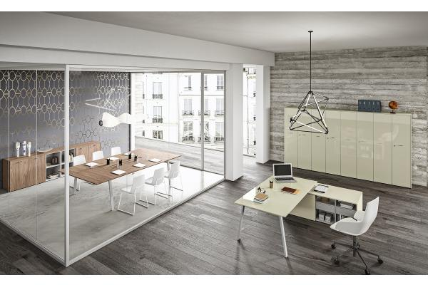newform_ufficio_ofrece_20608_20210331042639.png (600×400)
