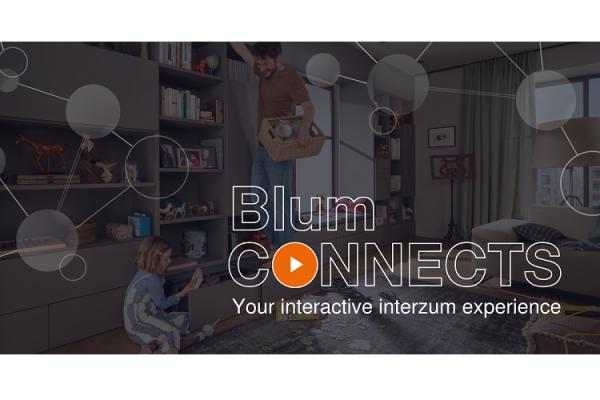 blum_connects_evento_20620_20210408102332.png (600×400)