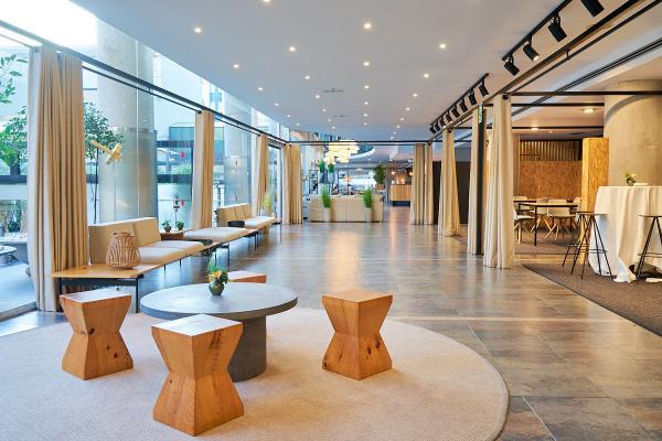 espacios_hoteleros_reinventan_20629_20210407124450.png (600×400)