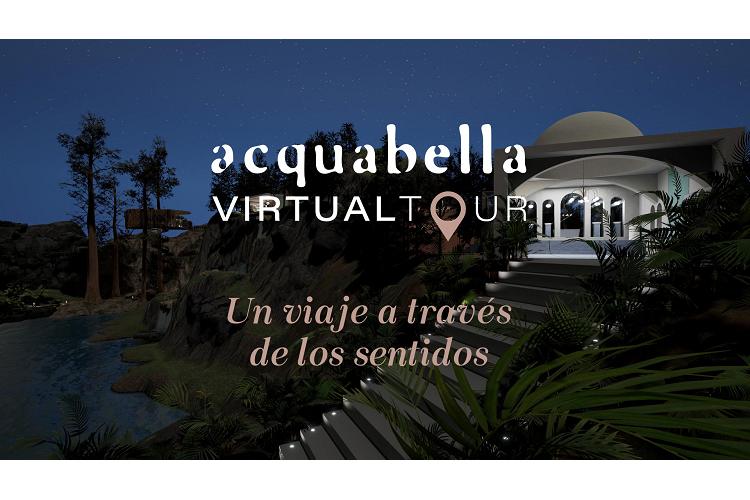 adentrate-en-acquabella-virtual-tour-un-viaje-a-traves-de-los-senti.html
