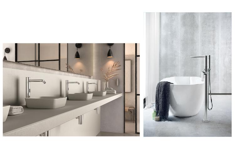dos-referencias-de-genebre-galardonadas-con-el-if-design-award-2021.html