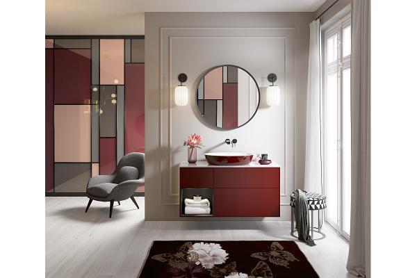 lavabos_encimera_artis_20623_20210406010737.png (600×400)