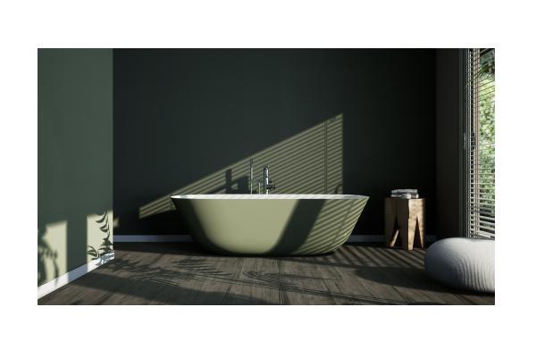 lavabos_encimera_artis_20623_20210406010923.png (600×400)