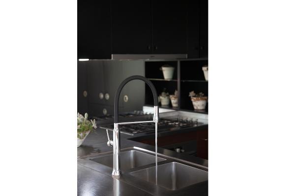 magnet_kitchen_ramon_20704_20210419050751.png (600×400)